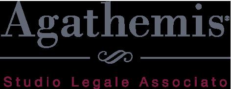 Agathemis - Studio Legale Associato